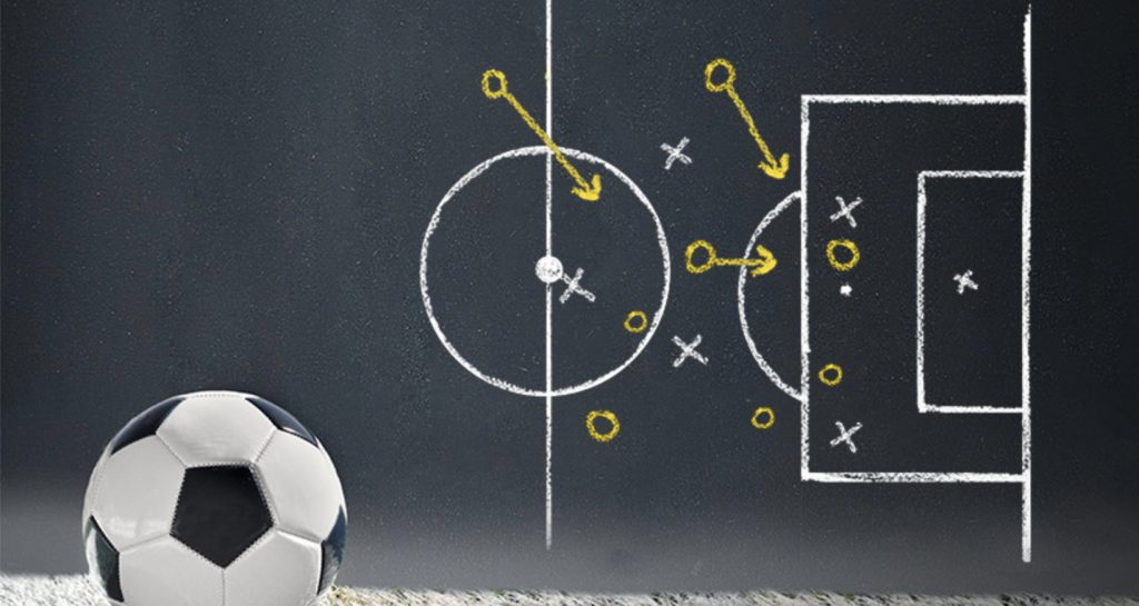 Fortuna daje 10 PLN na eliminacje Euro 2020!